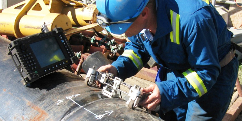 Corrosion-Monitoring-&-Cathodic-Protection